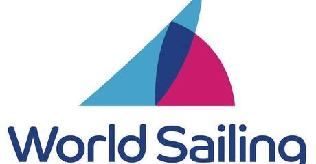 Six col worldsailing logo new cr