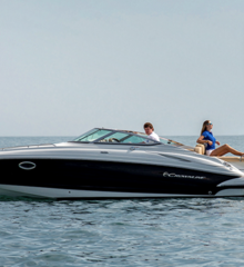 Three col crownline2
