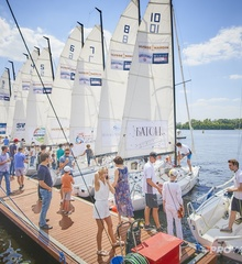 Three col proyachting cup 4