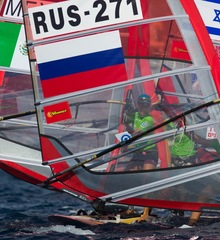 Three col rsx wc day3 rus271