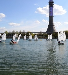 Three col ost regatta 01