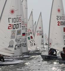 Three col sailingwc 2016 quindao day2