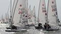 Thumb small sailingwc 2016 quindao day2