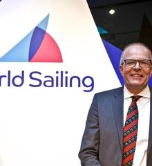 Three col worldsailing