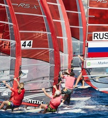 Three col web 2016 11 25 rsx youth worlds racing day 4 488 rh