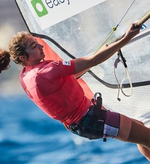 Three col web 2016 11 26 rsx youth worlds racing day 5 567 rh