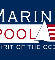 Three col marinepool logo