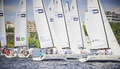 Thumb small proyachting cup 9