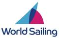 Thumb small worldsailing logo