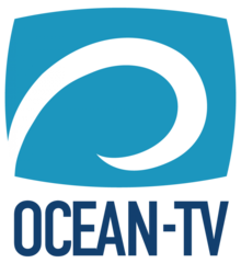 Three col logo ocean tv