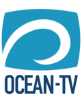 Thumb small logo ocean tv