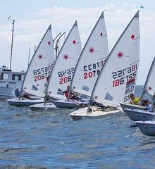 Three col alt girlsstart laser1