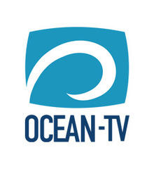 Three col ocean tv