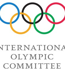 Three col ioc logo