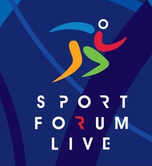 Three col sportforumlive