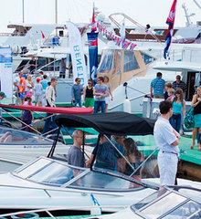 Three col volga boat show 2015   4