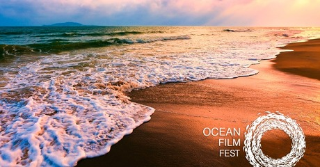 Six col oceanfilmfest cr