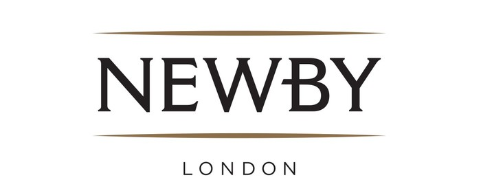 Full newby logo new  white background  1