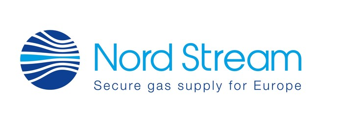 Full nordstream logo v4 2