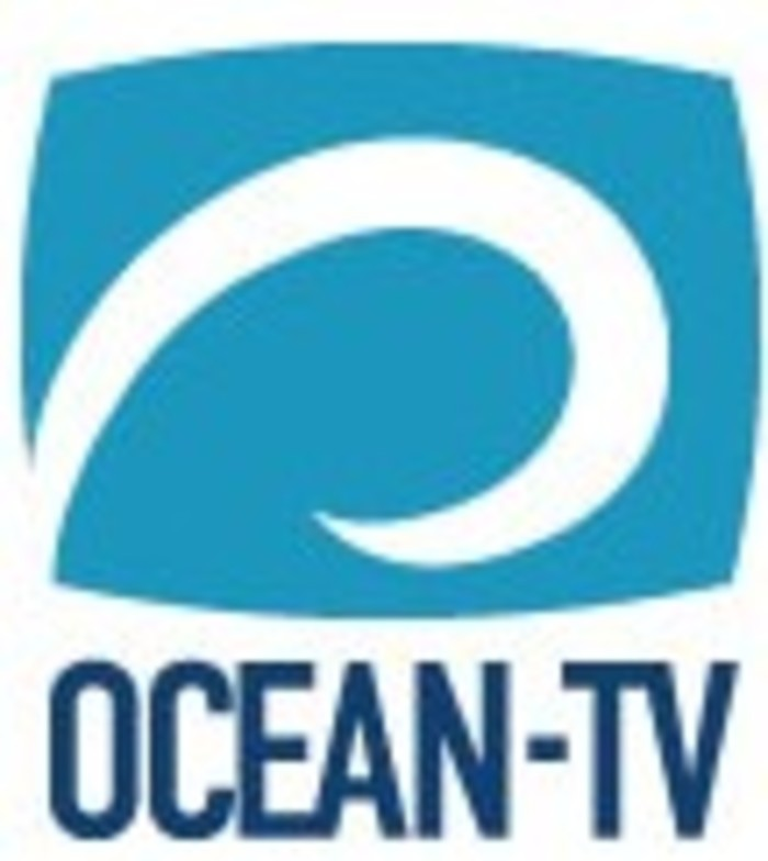 Full logo ocean tv  2