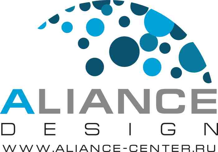 Full aliance logo www 2