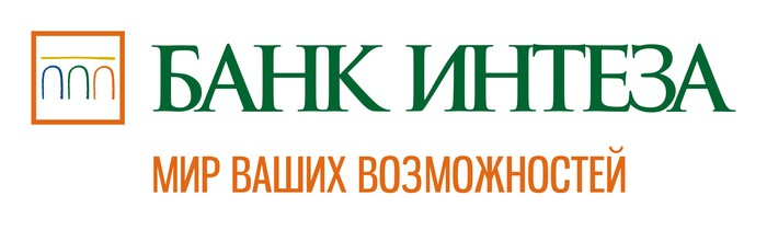 Full logo banca intesa rus full 2014 cmyk